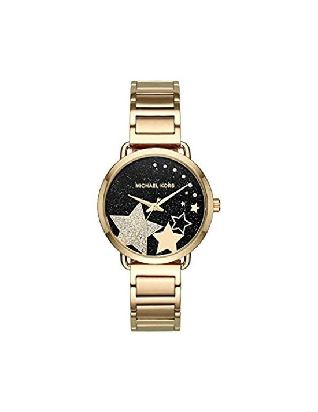Joyeros Michael Carex 3794 Reloj Mujer Kors N0wPOk8nXZ