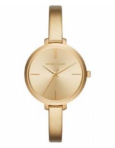 Reloj Mujer Michael Kors MK3734
