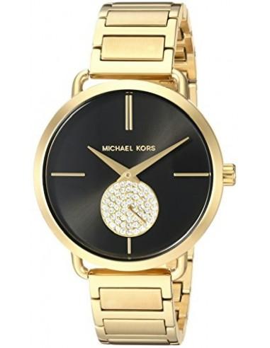 Reloj Mujer Michael Kors MK3788