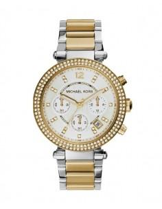 Reloj Mujer Michael Kors MK5626