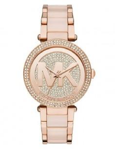 Reloj Mujer Michael Kors MK6176