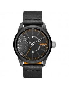 Reloj Hombre Diesel DZ1845