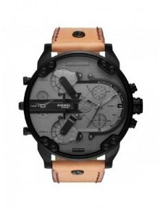 Reloj Hombre Diesel DZ7406