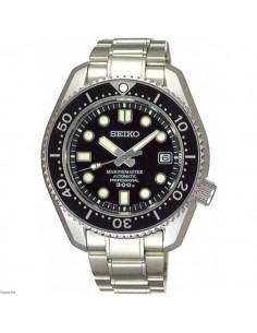 Reloj Hombre Prospex Seiko SBDX017J1