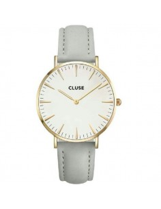 Reloj Cluse La Boheme CL18414