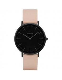 Reloj Cluse La Boheme CL18503