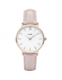 Reloj Mujer Cluse Mimuit CL30001