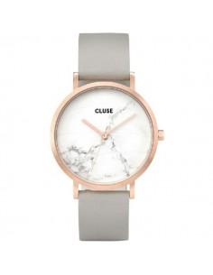 Reloj La Roche CL40005