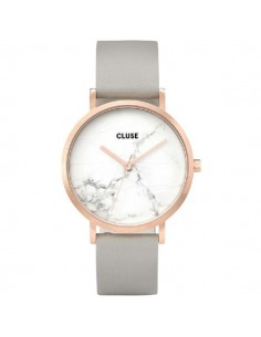 Reloj Mujer La Roche CL40005