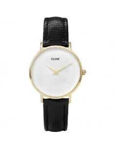 Reloj Cluse Minuit CL30048