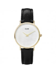 Reloj Mujer Cluse Minuit CL30048