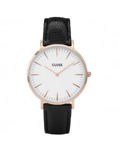 Reloj Mujer Cluse La Boheme CL18037