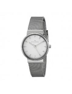 Reloj Skagen SKW2195