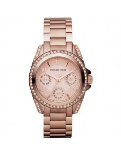 Reloj Michael Kors MK5613