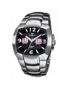 Reloj Viceroy 432015-75
