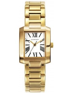 Reloj Viceroy 40802-02