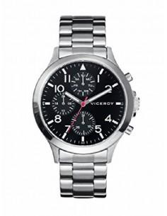 Reloj Viceroy 46589-54