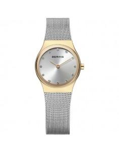 Reloj MujerBering 12924-001