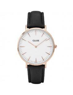 Reloj Mujer Cluse La Boheme CL18008