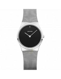 Reloj Mujer Bering 12130-002