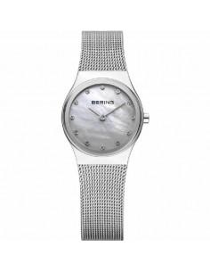 Reloj Mujer Bering 12924-000