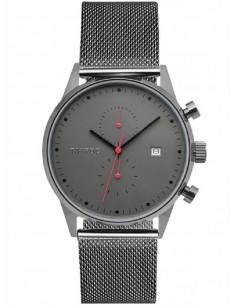 Reloj Hombre Tayroc TXM086