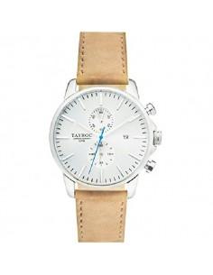 Reloj Hombre Tayroc TXM091