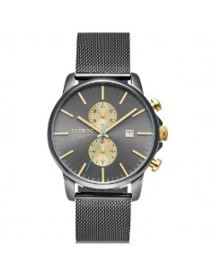 Reloj Hombre Tayroc TXM095
