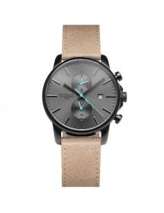 Reloj Hombre Tayroc TXM097
