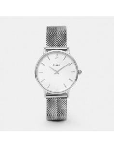 Reloj Mujer Cluse CLG011