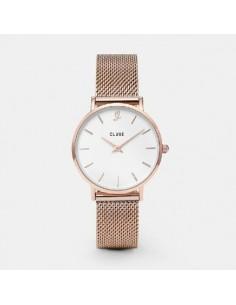 Reloj Mujer Cluse CLG013