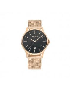 Reloj Hombre Tayroc TXM 109