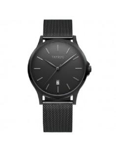 Reloj Hombre Tayroc TXM110