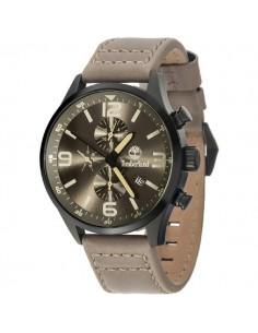 Reloj Hombre Timberland 15266JSB-79