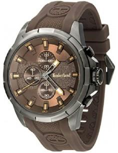Reloj Hombre Timberland 15253JSU-12P