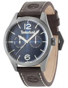 Reloj Hombre Timberland 15128JSU-03