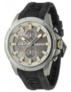 Reloj Hombre Timberland 15253JSU-13P