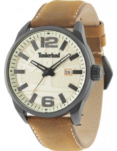 Reloj Hombre Timberland 15029JLB-14