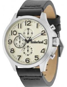 Reloj Hombre Timberland 15026JS-07