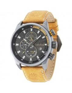Reloj Hombre Timberland 14816JLU-02B