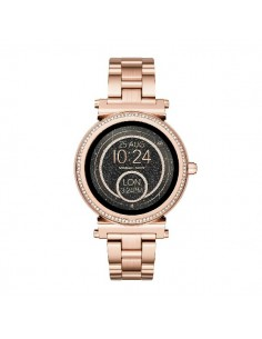 Reloj Mujer Michael Kors MKT5041