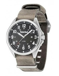 Reloj Hombre Timberland 14829JS-02-AS