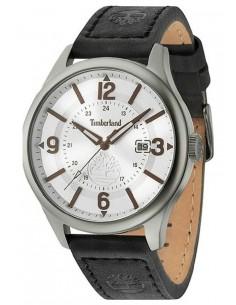 Reloj Hombre Timberland 14645JSU-04
