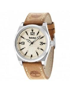 Reloj Hombre Timberland 14642JS-07
