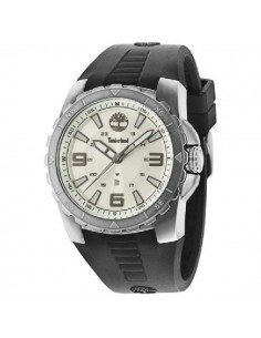 Reloj Hombre Timberland 14478JSU-07P