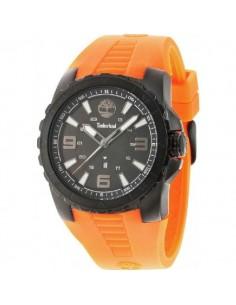 Reloj Hombre Timberlan 14478JSB-02P