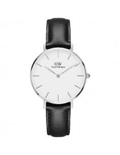 Reloj Mujer Daniel Wellington DW00100242