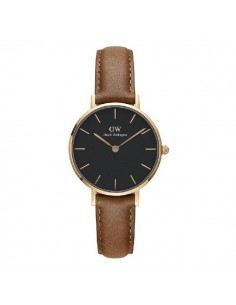 Reloj Mujer Daniel Wellington DW00100222
