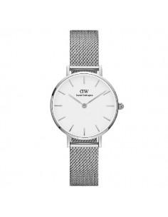 Reloj Mujer Daniel Wellington DW00100220