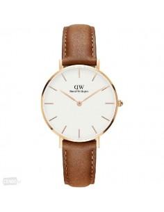 Reloj Mujer Daniel Wellington DW00100172